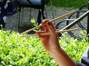 chopsticks-362623_1280